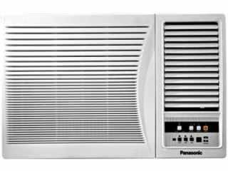 carrier window air conditioner. Panasonic CW-KC1815YA 1.5 Ton 5 Star Window AC Carrier Air Conditioner