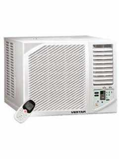 vestar 1 5 ton 3 star window acs online at best prices in india