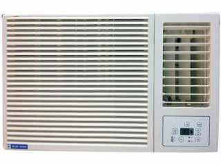 Blue Star 5w18ga 1 5 Ton 5 Star Window Ac Online At Best Prices In India 30th Dec 2020 At Gadgets Now