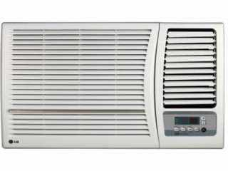 Lg Lwa3bp3f 1 Ton 3 Star Window Ac Online At Best Prices In India 30th Dec 2020 At Gadgets Now