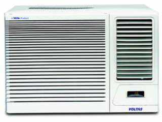 Voltas Gold 1 5 Ton Window Ac Online At Best Prices In India 30th Dec 2020 At Gadgets Now