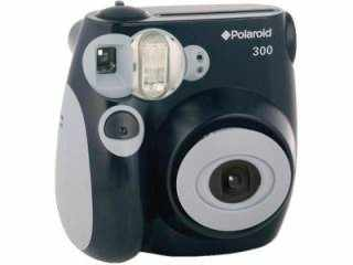 fdc3bcfb09042 Polaroid PIC-300 Instant Photo Camera - Price, Full Specifications    Features at Gadgets Now