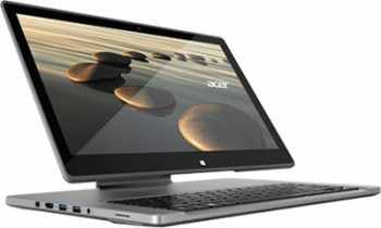 ACER ASPIRE R7-572G DRIVERS FOR WINDOWS MAC