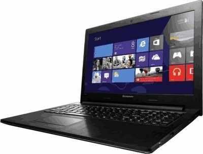 Compare Lenovo essential G500 vs Lenovo G50-80 (80E503CMIH