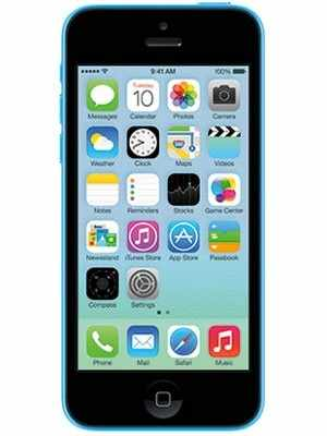 detailed look 46a6e 6137a Apple iPhone 5c 16GB