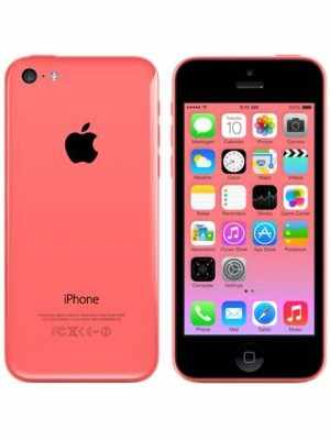 iphone 5c price t mobile apple iphone 5c 16gb price specifications 3441