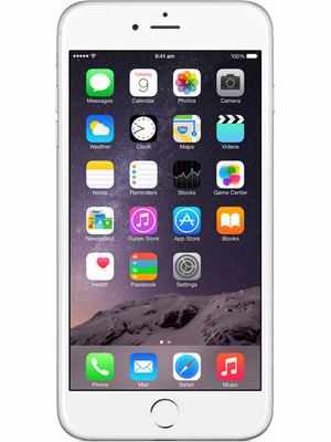 22645ae50dbdf0 Apple iPhone 6 Plus 128GB - Price, Full Specifications   Features at  Gadgets Now