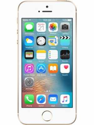 Buy iPhone, sE - Apple, price