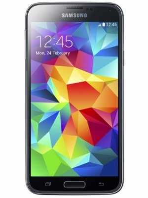 Compare Samsung Galaxy S5 32gb Vs Samsung Galaxy S5 Neo Price Specs Review Gadgets Now