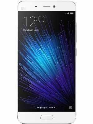 the latest a0fe2 21f75 Xiaomi Mi5