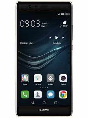 Compare Huawei P9 Plus vs LG G6: Price, Specs, Review | Gadgets Now