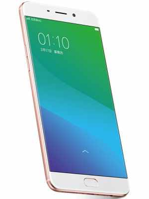 Oppo R9 Plus 128gb Price Full Specifications Features At