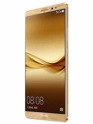 Huawei mate 9 gold