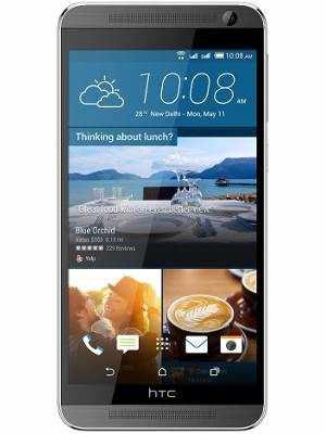 Compare Htc One E9 Vs Samsung Galaxy C9 Pro Price Specs Review