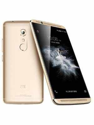 Compare ZTE Axon 7 vs ZTE Axon 7s: Price, Specs, Review | Gadgets Now
