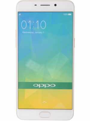 Compare Oppo F1 Plus Vs Oppo F9 Price Specs Review Gadgets Now