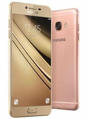 Samsung Galaxy C7 Price In India Buy Samsung Galaxy C7