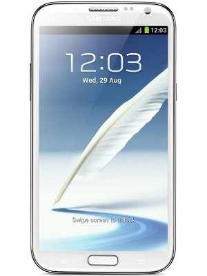samsung galaxy note 2 price full specifications features at