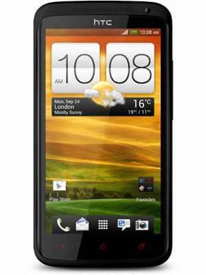 Htc One X Plus 64gb Price In India Full Specifications 21st Feb 2021 At Gadgets Now