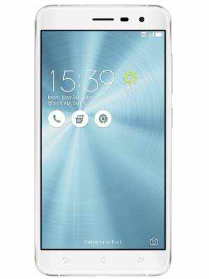 Compare Asus Zenfone 3 ZE552KL Vs Samsung Galaxy J7 Pro Price Specs Review