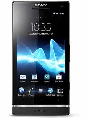 sony xperia sl price full specifications features at gadgets now rh gadgetsnow com sony xperia acro s user manual sony xperia s user guide