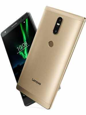 lenovo phab 2 plus price full specifications features at