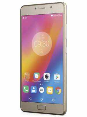 Compare Lenovo P2 64GB vs Lenovo Vibe P1 Turbo