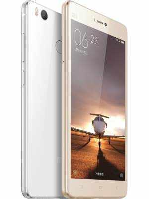 Xiaomi redmi 4s prime buy online