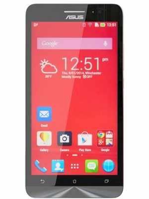Compare Asus Zenfone 6 16GB vs Google Pixel 3A vs Google