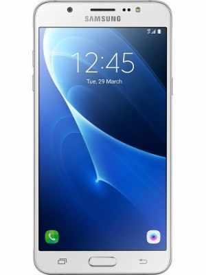 87387e9c924 Compare Samsung Galaxy J7 2016 vs Samsung Galaxy J7 Pro: Price, Specs,  Review | Gadgets Now