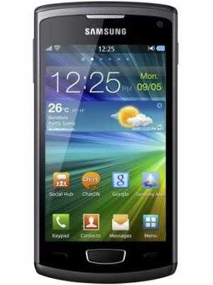 samsung wave 3 price full specifications features at gadgets now rh gadgetsnow com Samsung Instruction Manual Samsung Rugby