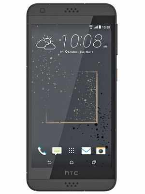 Compare HTC Desire 530 vs HTC One M8: Price, Specs, Review
