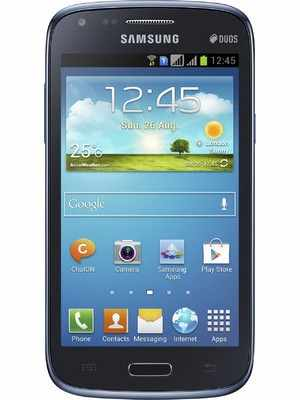 Samsung Galaxy Core Duos Price Full Specifications Features At