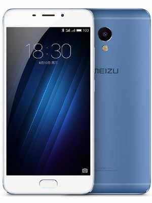 מעולה Compare Meizu M3E vs Meizu M3s 32GB: Price, Specs, Review RI-12