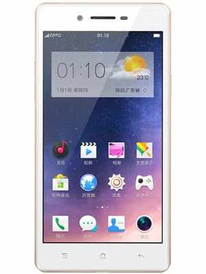 samsung mobile models with price below 5000 the oppo a33 full specifications features at gadgets now