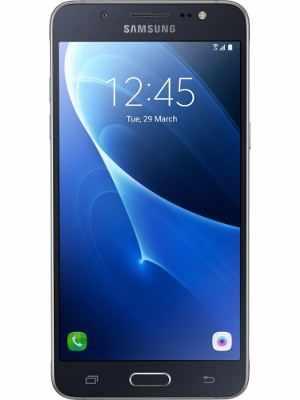 Compare Samsung Galaxy J5 2016 vs Samsung Galaxy J5 Prime  Price ... 8ef81f55b28e3