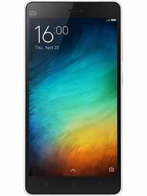 Compare Xiaomi Mi4i Vs Xiaomi Mi6 Price Specs Review Gadgets Now
