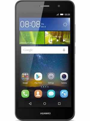 Compare Huawei Y6 Pro vs Nokia 3: Price, Specs, Review