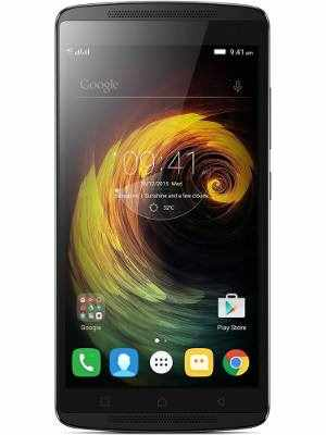 lenovo k4 note price full specifications features at gadgets now