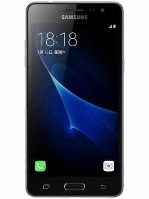 Compare Samsung Galaxy J3 Pro vs Vivo Y53