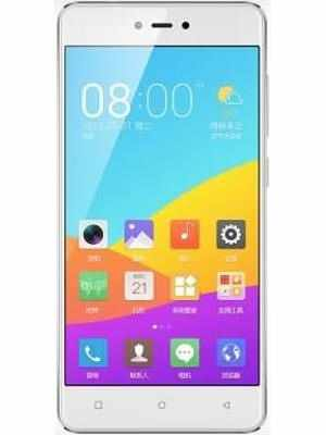 Compare Gionee F103 Pro vs OPPO A37: Price, Specs, Review | Gadgets Now