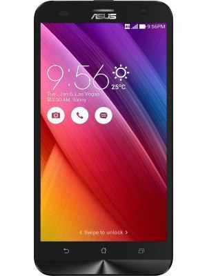 Compare Asus Zenfone 2 Laser Ze550kl Vs Xiaomi Redmi 5a Price