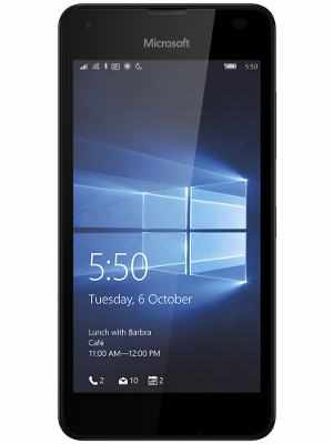 Microsoft Lumia 435 Dual SIM price, specifications, features ...