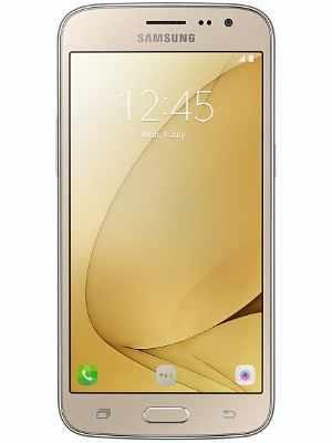 Compare Samsung Galaxy J2 2016 Vs Pro