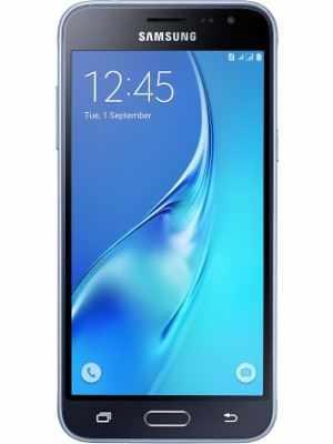 Compare Samsung Galaxy J3 2016 vs Samsung Galaxy J3 Pro