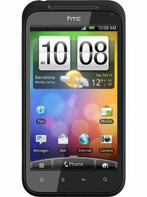 htc incredible s price full specifications features at gadgets now rh gadgetsnow com HTC Incredible S Review HTC Droid Incredible 2