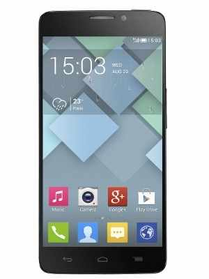 ALCATEL ONE TOUCH IDOL X 6040D DRIVERS FOR WINDOWS VISTA