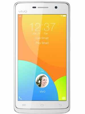 Vivo Y21l Price In India Full Specifications 24th Feb 2021 At Gadgets Now