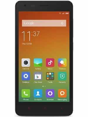 Compare Xiaomi Redmi 2 Prime Vs Xiaomi Redmi 4x Price Specs