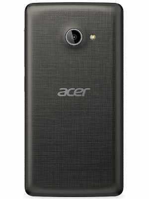 Log On Battery Double Power Acer Liquid Z520. Source · Acer Liquid Z220